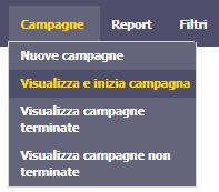 campagna visualizza