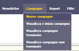 menu campagne