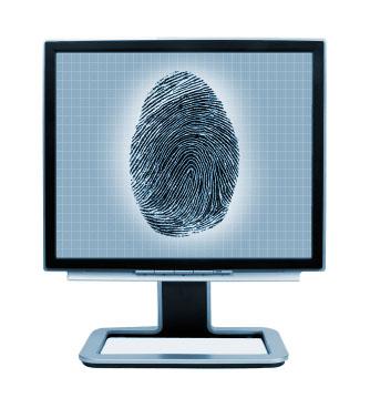 Analisi dei Rischi Informatici in Azienda e Investigazione Forense