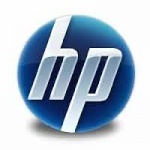 hp assistenza bologna