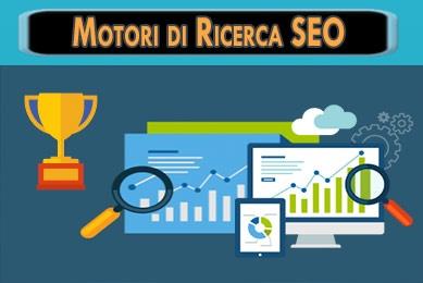 motori di ricerca_posizionamento siti seo