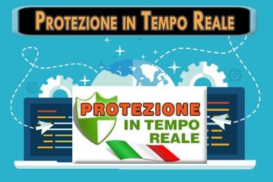 protezione in tempo_reale