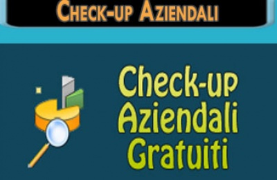 Check-up Aziendali