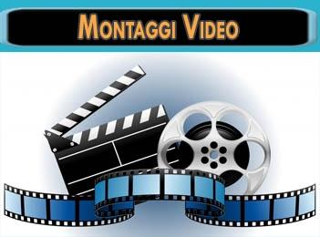 montaggi video